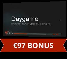 daygame-97
